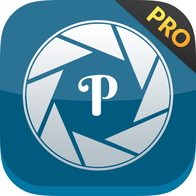 PicMask PRO app review: exciting picture transformations