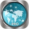 iLocator Pro - Find And Locate Your Lost iPhone or iPad