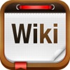 Wiki Offline — A Wikipedia Experience (AppStore Link)