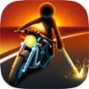 Sketchman Fighting 2 - Biker Revenge PRO