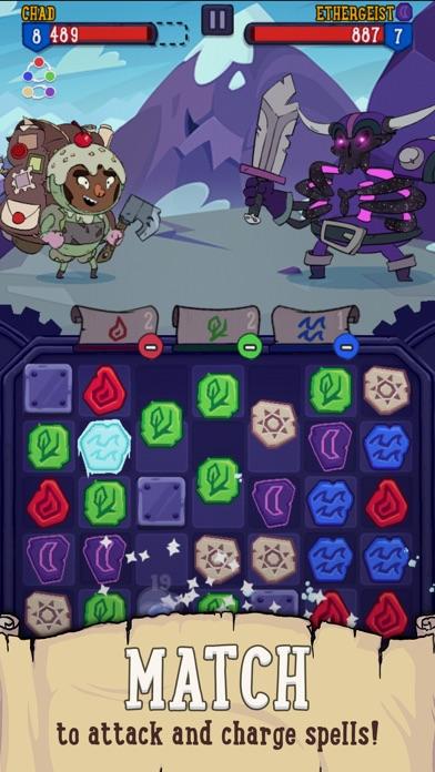 Adventure Xpress Screenshot