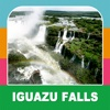 Iguazu Falls Travel Guide