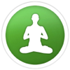 Meditation Sounds Relax and Sleep-A Sleep making,Mind relaxing and Mind Therapy app
