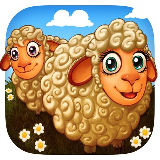 SheepOrama – PREMIUM Edition