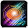 Cosmic Conductor