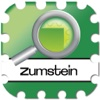 Zumstein 2.0,   the catalogue for stamp collectors