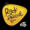 Festival Rock al Parque 2014