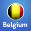 Belgium Essential Travel Guide