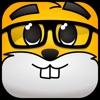 Floaty Hamster: Hard Endless Platformer Game FREE
