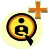 Quizzah Plus