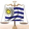 Constitución Uruguaya