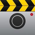 SnapStill - Extract Photos From Video