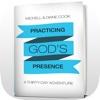 Practicing Gods Presence
