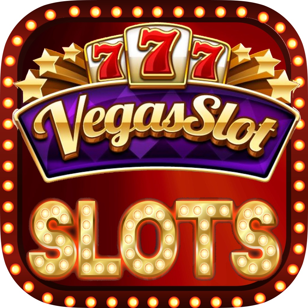 Casino vegas slots casinos in lake tahoe
