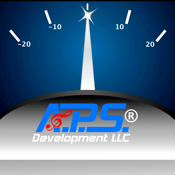 A.P.S. Tuning Trainer icon