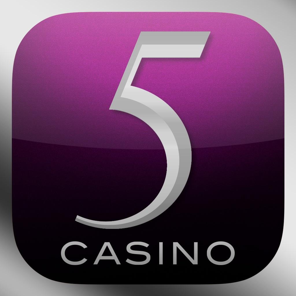 Arte casino de el y zen horse race machines for home casino