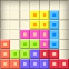 Colorful Blocks! ~ addictive block puzzle & 1010 classic