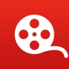Filmes Completos - powered by YouTube