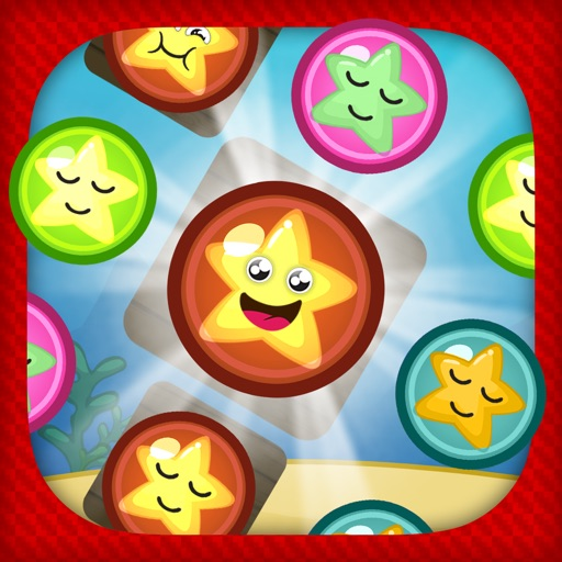 Bubble Star Mania Battle - Let Play Survival Game Online Multiplayer HD Free iOS App