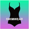 Swimwear Tips and Collections