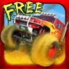 MONSTER TRUCK RACING FREE GAME