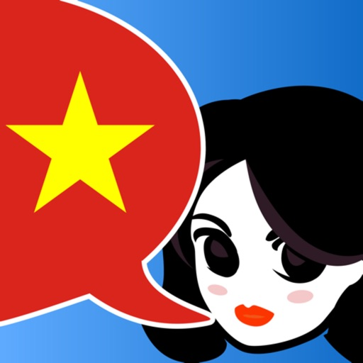 Lingopal 越南语 – 会话短语集