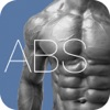 Abs Workout - Personal Trainer for daily six pack ab hiit training workouts & exercises