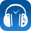 My Music -  Personalized Music Discovery app for iPhone/iPad