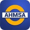 AHMSA Movil