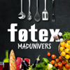 føtex Madunivers