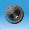 hand-e-pix for iPad