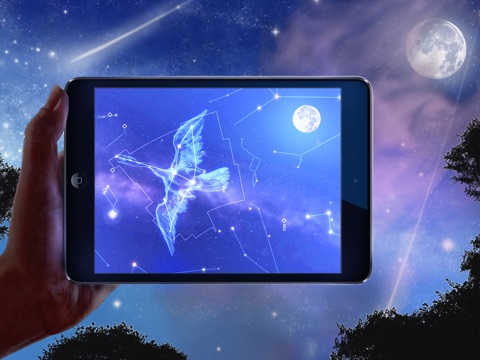 Star Chart Free App: Star Chart on the App Store,Chart
