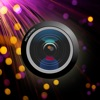 Insta Bokeh - Bokehful Photo Light Effects