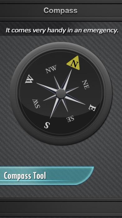 download Dr. Flashlight  | Multi-Function Flashlight | apps 2