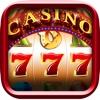 Party Blackgold Shuffle Slots Machines - FREE Las Vegas Casino Games