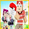 Final Fight ( Pixelmon Edition ) : Survival Mini Game