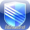 iGuard NVR Viewer