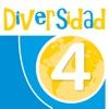 Vector Z | Ciencias Sociales Diversidad 4