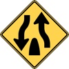 Traffic Signs Guru