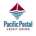 Pacific Postal Credit Union Mobile Banking icon