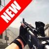 Sniper Shooter Vertrags 3D - Trigger Kraft schießen Killer