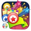 Bingo Adventure - Free Online Casino