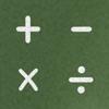 Math, Ages 7-10