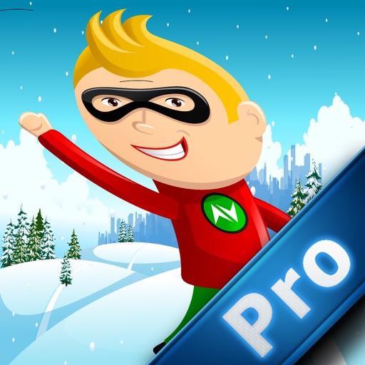 Call Of Hero Pro iOS App