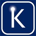 Kenja-スキマ時間のアウトプット