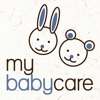 myBabyCare