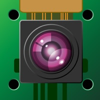 BerryCam   Control a Raspberry Pi camera from your iOS device