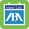 American Bar Association - Family Law Calendar  artwork
