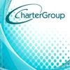 Charter Group
