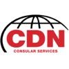 CDN Online